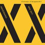 PhotoEspaña 2017, 20 aniversario con 100 exposiciones y 514 artistas