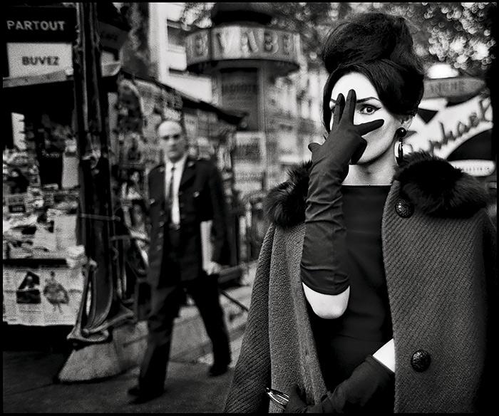 PHE17-Christer-Strömholm-.-Nana,-Place-Blanche,-Paris-1961