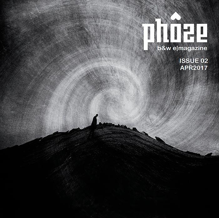Phoze-magazine