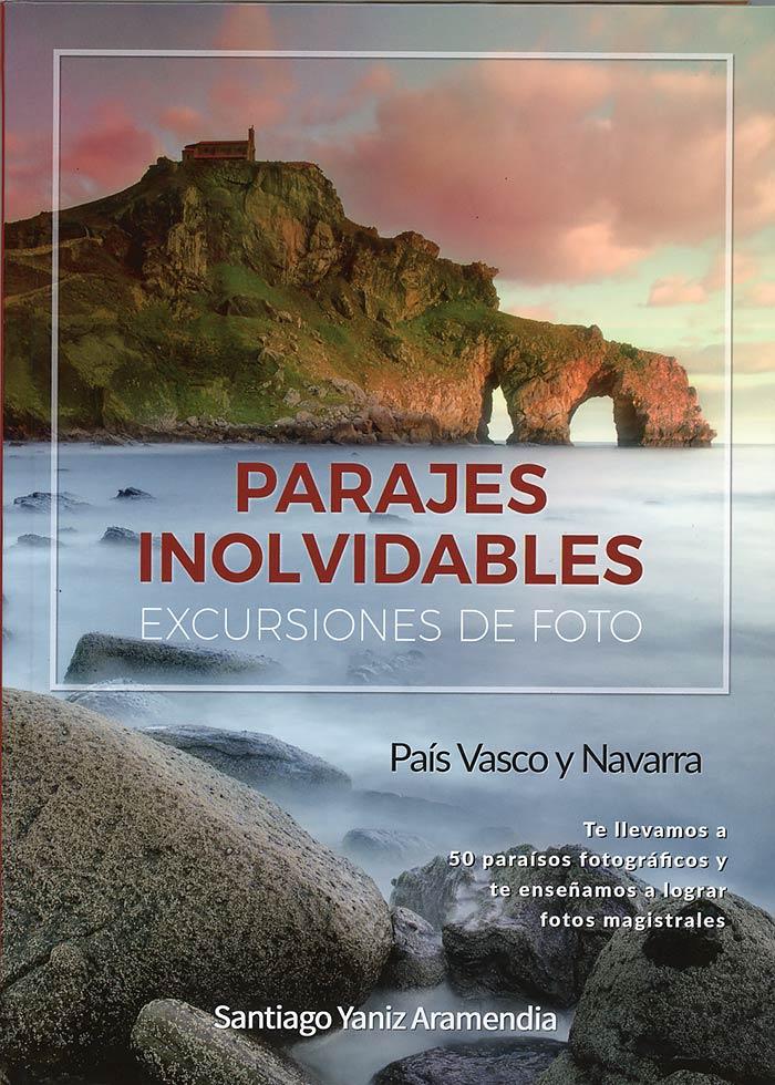 libro-Parajes-inolvidables003
