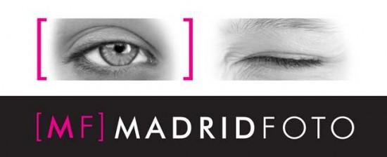 madridfoto_2