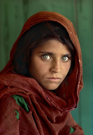 Kodachrome_McCurry_2