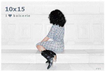 Nuevo número de 10×15, fanzine de fotografía