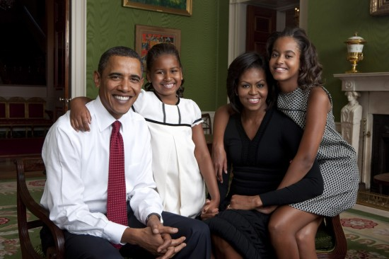 Obama_family_Leibowitz