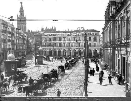 Rafel_señan_Sevilla