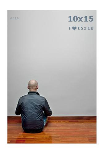 Nuevo número online del fanzine 10×15