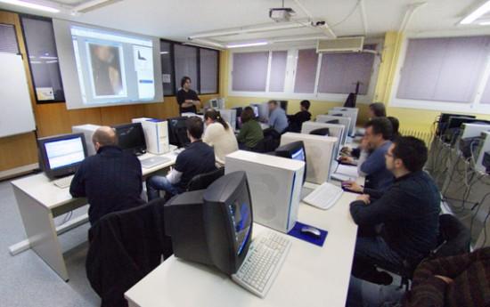 workshop_aula_1