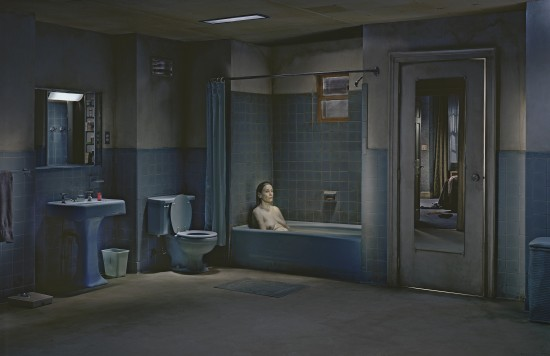 Gregory Crewdson_file_378_741