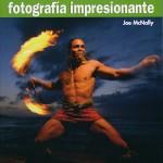 Joe McNally iluminacion