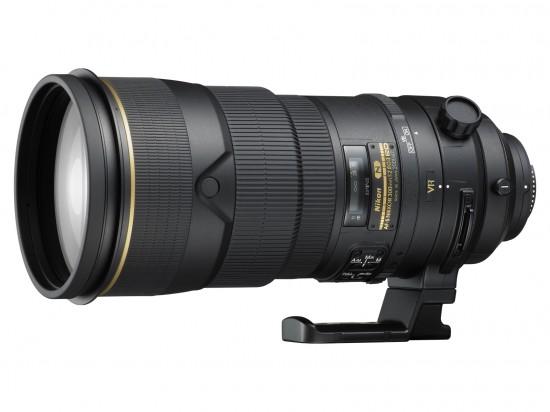 Nikon_AFS_300_ED_VR_II_l