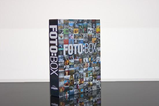 fotobox_lunwerg 2