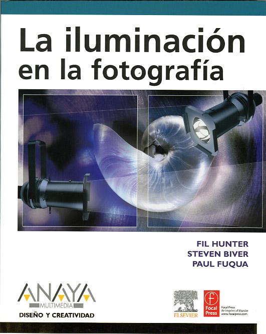 libro_la iluminacion en la fotografia