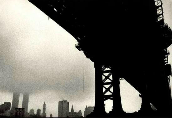 Alberto-Schommer_NY_p