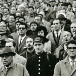 Madrid 1957