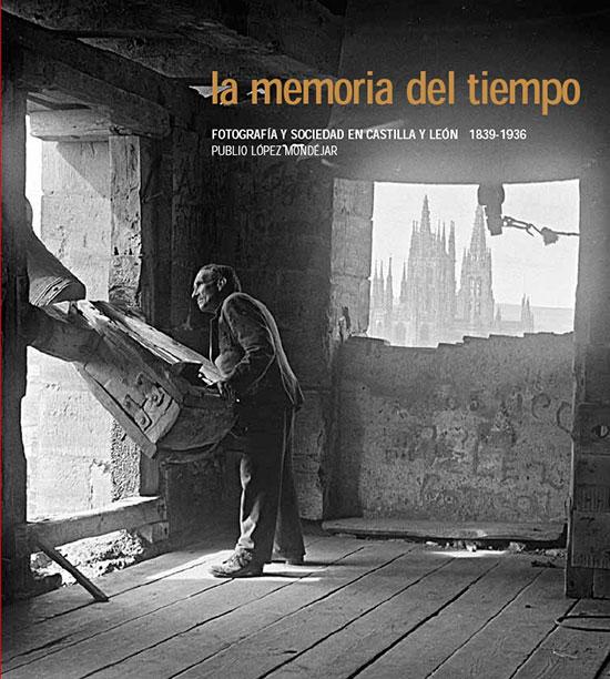 Memoria Gráfica de Castilla-León