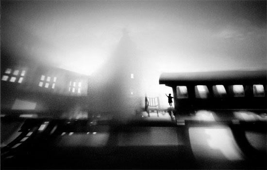 Concurso fotográfico Caminos de Hierro, 17.000 euros en premios