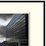 Tutoriales Photoshop para creación de bordes y efectos de presentación