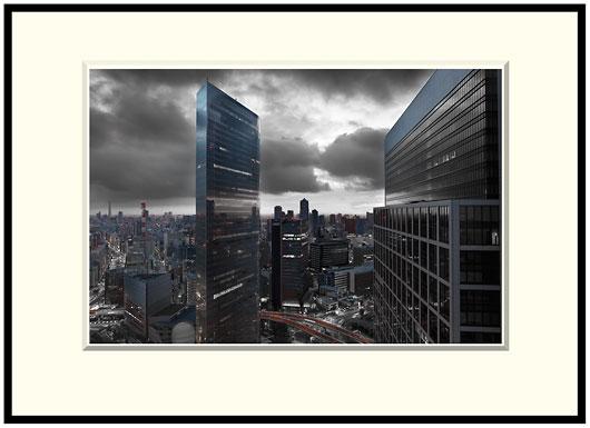 Tutorial: añadir un passepartout y un marco a una imagen - Fotografo ...