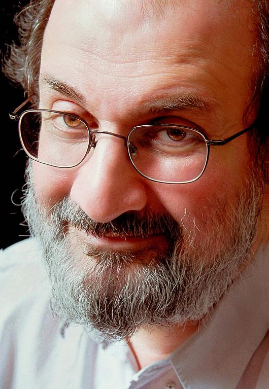 La vuelta al mundo en 80 retratos de escritores