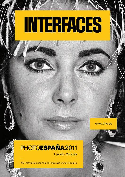 PhotoEspaña 2011 presenta su programación