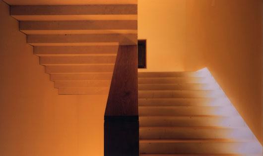 Arquitecturas en la colección Citoler
