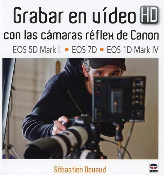 Grabar-en-video-HD