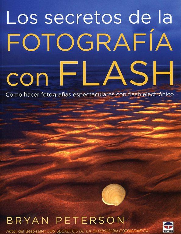 Los 10 mejores libros de iluminación, procesado y técnica fotográfica