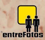 entreFotos XIV, la feria de la frescura fotográfica