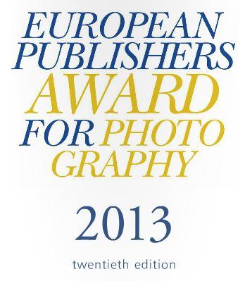 Concurso para la edición de un libro fotográfico en 5 idiomas