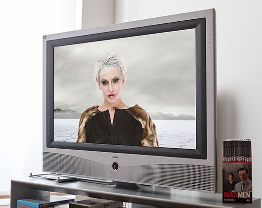 Omnifoto-TV-1