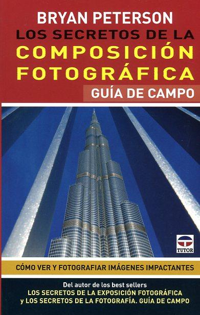 Una guía muy útil para mejorar tu visión fotográfica