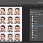 Tutoriales sobre las herramientas de Photoshop