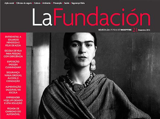 Revista-Fundacion-Mapfre-