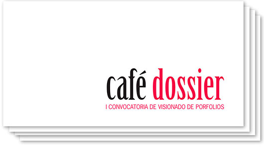 Cafe-Dossier