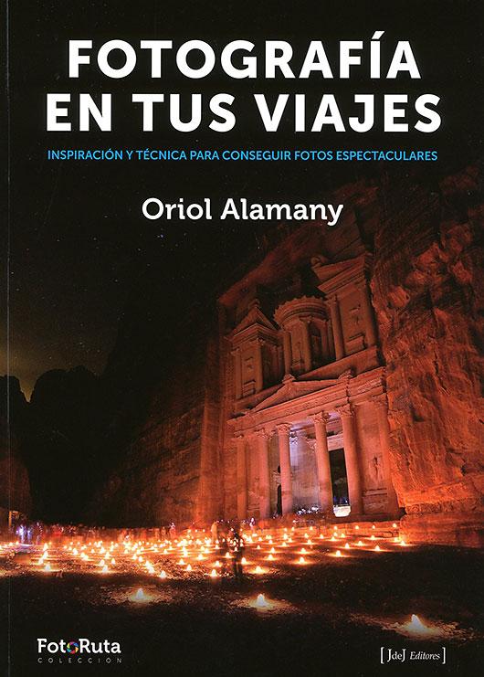 Fotografía-en-tus-viajes003