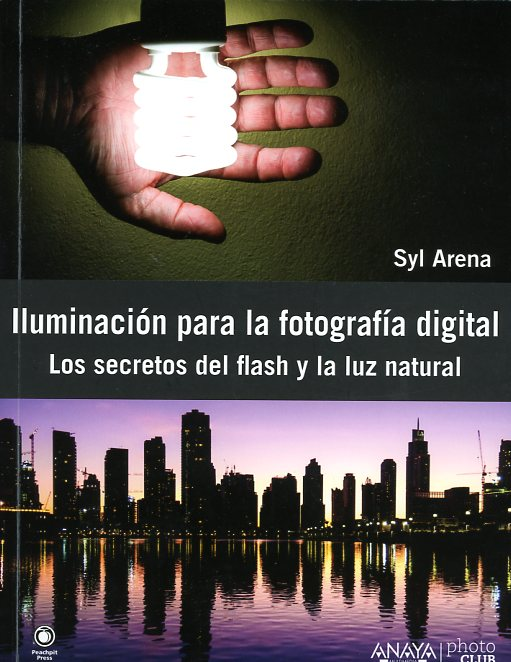 Syl Arena-iluminacion001