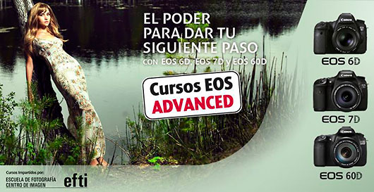 Cursos-EOS-advanced