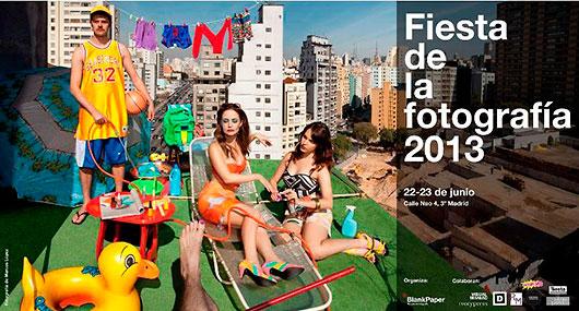 Fiesta-fotografia