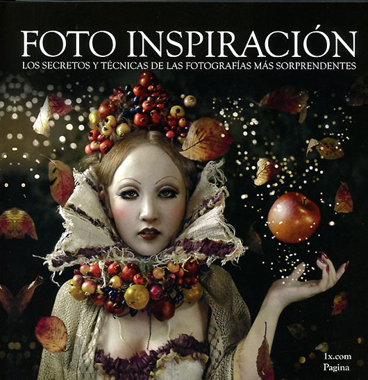 Foto_Inspiracion001