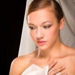Tutoriales de retoque de piel, ojo, pelo, labios