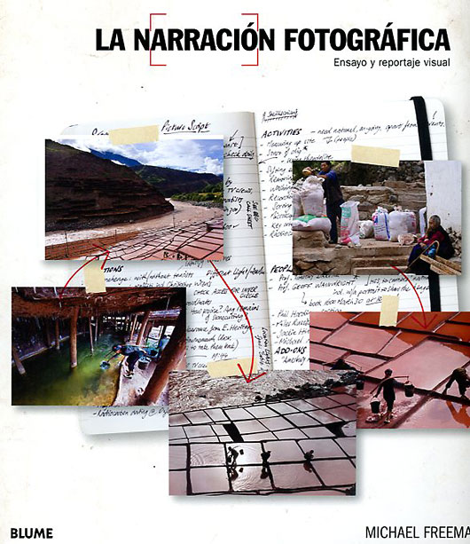 La-Narracion-fotografica001