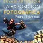 La-exposición-fotográfica001