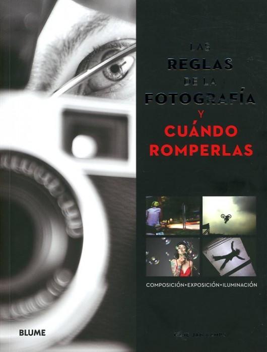 Las reglas de la fotografia001