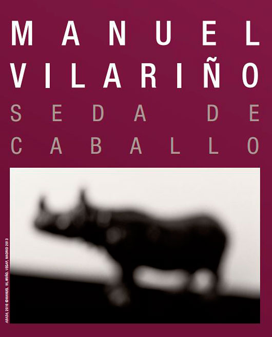 Manuel-Vilarino