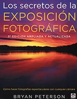 La-exposicion-fotografica-Byan-Peterson TH