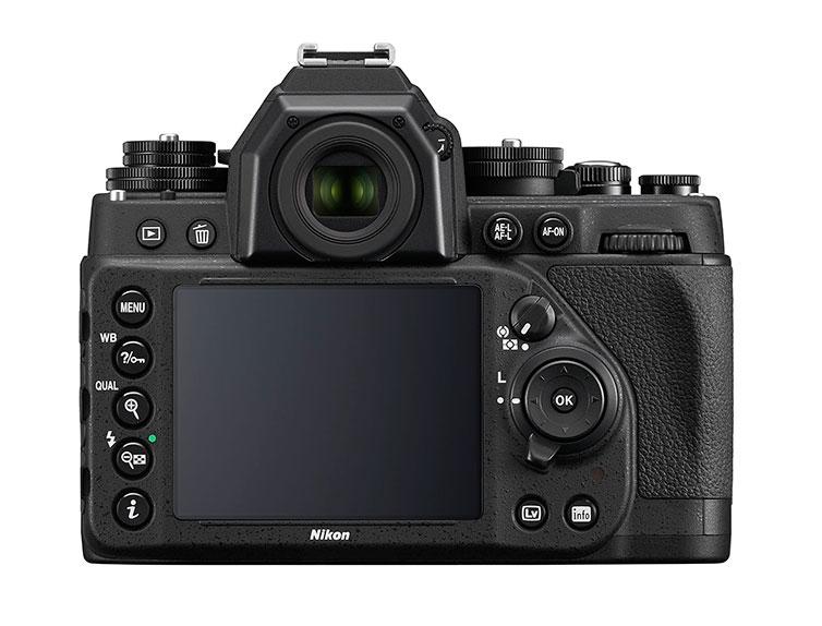 Nikon-Df_back-p
