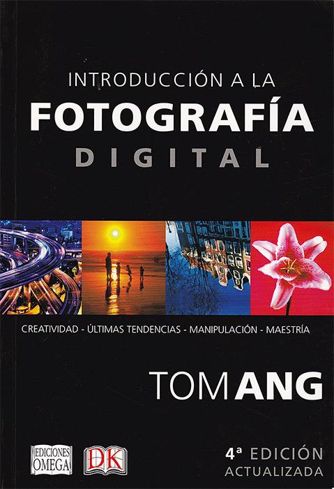 Tom-Ang-introduccion-a-la-fotografia-digital-portada