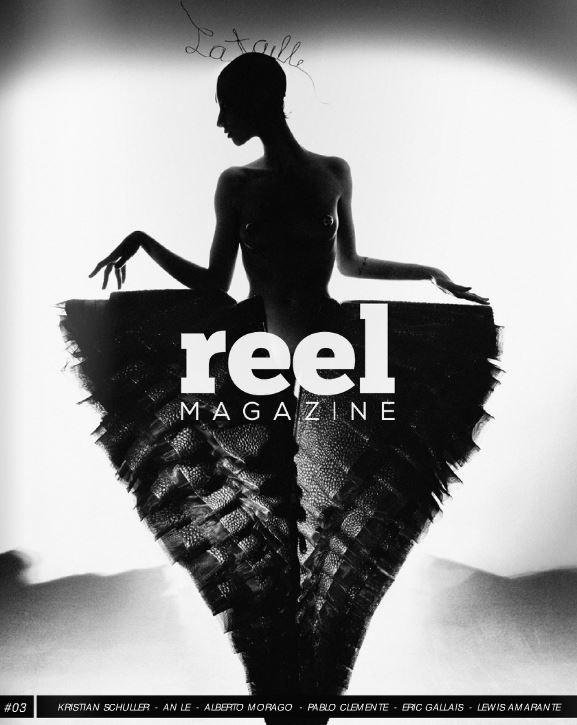 Reel Magazine-3