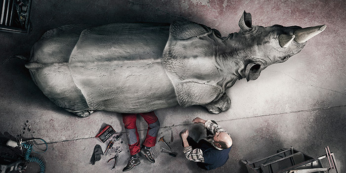 9 fotógrafos españoles seleccionados para los premios  Sony World Photography Awards