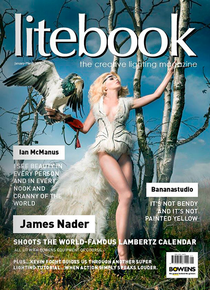 Litebook-1-2014